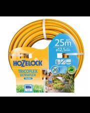 Hozelock wąż ogrodowy Ultraflex 12,5mmx25m HOZTRI117006