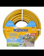 Hozelock wąż ogrodowy Ultraflex 12,5mmx50m HOZTRI117009