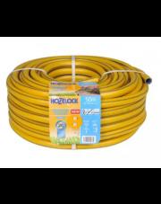 Hozelock wąż ogrodowy Ultraflex 19mmx50m HOZTRI117037