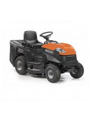 Oleo-Mac traktorek ogrodowy OM 84/12,5 KM 68059058