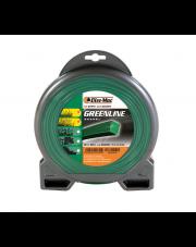 Oleo-Mac żyłka tnąca kwadratowa Greenline 3mm 15m 63040278