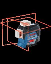 Bosch laser liniowy GLL 3-80 C 0601063R02
