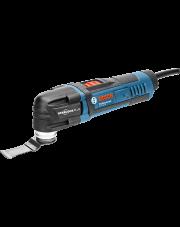 Bosch narzędzie wielofunkcyjne Multi-Cutter GOP 30-28 0601237000