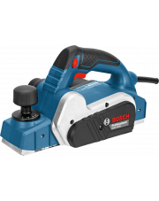 Bosch strug GHO 16-82 06015A4000