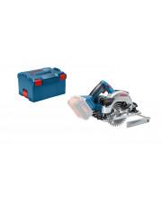Bosch akumulatorowa pilarka tarczowa GKS 18V-57 G 06016A2101