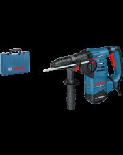 Bosch młot udarowo-obrotowy z uchwytem SDS Plus GBH 3-28 DFR 061124A000