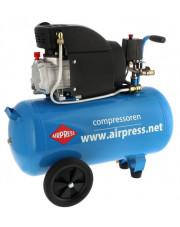 Airpress sprężarka tłokowa HL 325-50 36832