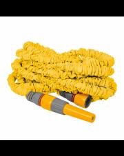 Hozelock rozciągliwy wąż ogrodowy Superhoze 40m 8240
