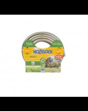 Hozelock wąż ogrodowy Select 12,5mm/15m 6015