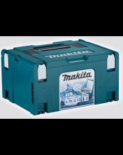 Makita walizka chłodziarka Makpac typ 3 198254-2