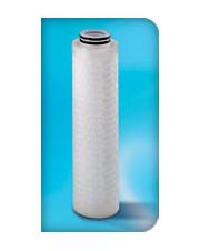Atlas Filtri wkład filtra sznurkowy FA 10 BX 50MCR