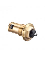 Diamond wkładka zaworowa termostatyczna do grzejników stalowych typu V-M30x1,5