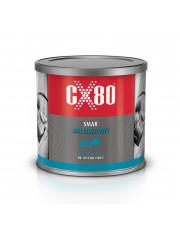 CX80 smar molibdenowy 500g łatwopompowalny 036