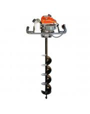 Oleo-Mac świder glebowy MTL51 375281010E5