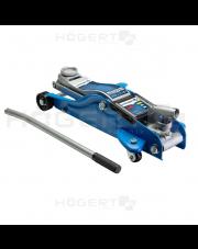 Hogert podnośnik hydrauliczny niskoprofilowy HT8G004