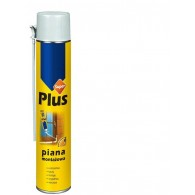Selena piana montażowa Super Plus 750ml