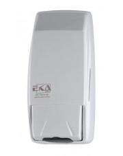 Eka Plast dozownik do płynu dezynfekcyjnego SEL6 084-01