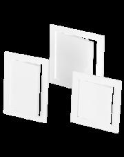 Dospel drzwiczki rewizyjne białe 25x25cm 007-4213