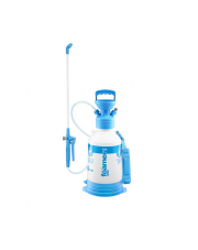 Kwazar pianownica Orion Super Foamer 6l Cleaning Pro+ WTO.0772