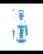 Kwazar opryskiwacz Orion 3l Super Cleaning Pro+ WTO.0309