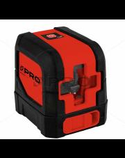 Pro laser krzyżowy Smart 1.1 3-01-06-L1-245