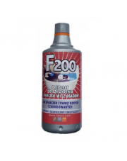 Faren preparat F200 do czyszczenia spłuczek WC z osadów 1l