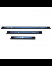 Hogert listwy magnetyczne 3 sztuki HT4R521