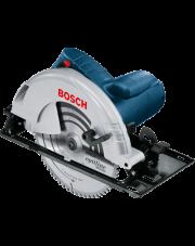 Bosch pilarka tarczowa GKS 235 Turbo 06015A2001