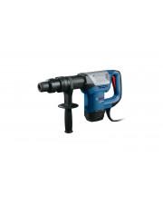 Bosch młot udarowy GSH 500 z uchwytem SDS Max 0611338720
