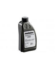 Metabo olej do sprężarek tłokowych 1l 0901004170