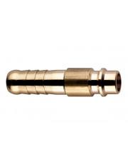 Metabo złączka na wąż Euro 6mm 0901025959