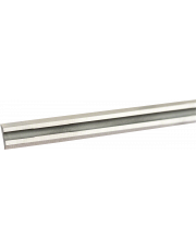 Bosch nóż do struga 82mm 2 sztuki 2607000096