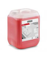 Kärcher środek do zachowawczego czyszczenia sanitariatów Allsan 10l 3.334-046.0