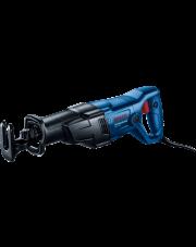 Bosch piła szblasta GSA 120 06016B1020