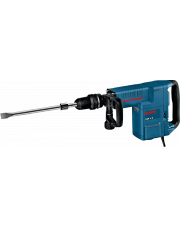 Bosch młot udarowy GSH 11 E z uchwytem SDS Max 0611316708