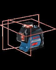 Bosch laser liniowy GLL 3-80 0601063S00