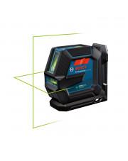 Bosch laser liniowy GLL 2-15 G 0601063W00