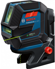 Bosch laser wielofunkcyjny GCL 2-50 G 0601066M00