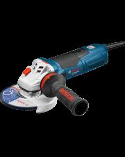 Bosch szlifierka kątowa GWS 17-150 CI 060179K002