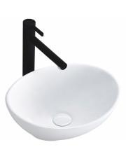 Rea umywalka nablatowa Sofia Mini REA-U0623