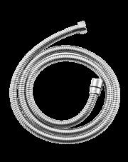 Invena wąż prysznicowy 80cm AW-41-080