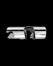 Kuchinox uchwyt słuchawki do kolumny natryskowej CNO 002D