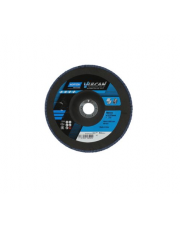 Norton ściernica listkowa Vulcan Zirconia 180x22mm 63642502341