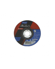 Norton tarcza tnąca Starline Metal 125x3x22,23mm 66252837276