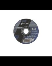 Norton tarcza tnąca Vulcan Metal Inox 115x1,6x22,23mm 66252925432