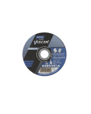 Norton tarcza tnąca Vulcan Metal Inox 125x1x22,23mm 66252925433