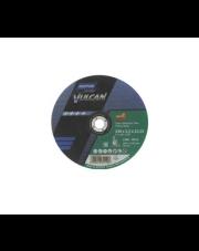 Norton tarcza tnąca Vulcan Kamień 230x3,2x22,23mm 66252925503