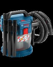 Bosch odkurzacz akumulatorowy GAS 18V-10L 06019C6300