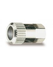 Beta klucz do demontażu koła pasowego alternatora 1489/33