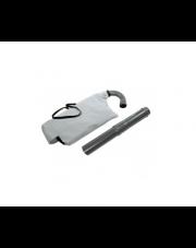 Oleo-Mac zestaw do odkurzacza BV300 56552001A